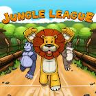 Jungle League icon