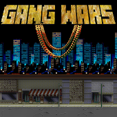 Game Gang Wars APK for Windows Phone
