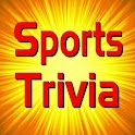 Sports FunBlast Trivia Quiz icon