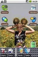 Screenshot of MultiTask Manager