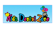 Kids Dental Zone