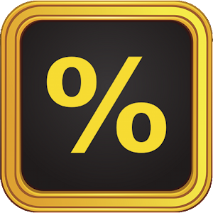Tip Calculator Pro For PC