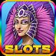 Carnival Slots 1.01