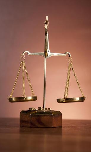 Tampa Law Advocates