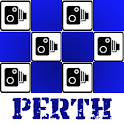 Speed Cams Perth Donate icon