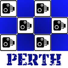Speed Cams Perth Donate