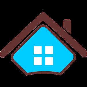 Download casa y menaje para tu hogar apk on pc download - Carrefour menaje hogar ...