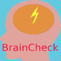 braincheck2 icon