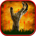 Zombie Infection APK for Bluestacks