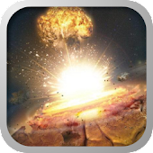 Game Impact apk for kindle fire