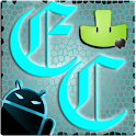 APW Theme ElectricCyan Light icon