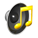 MP3 Searcher icon