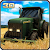 Farm Tractor Driver- Simulator file APK Free for PC, smart TV Download