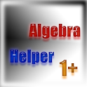 Algebra Helper 1+