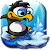 Slice Ice! file APK Free for PC, smart TV Download