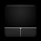 Droidmote beta icon