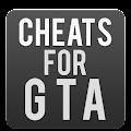 App Cheats for GTA APK for Windows Phone