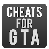 Cheats for GTA APK for Lenovo