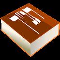 OKtm Tanach icon