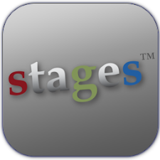 stages™