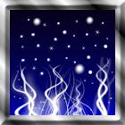 Levity LWP Free icon