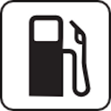 Fuel Usage Tracker icon