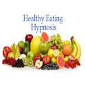 Healthy Eating Hpnosis icon