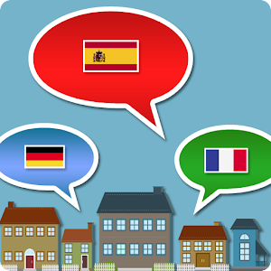 how to add language in android phone