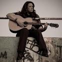 Tania Nicholson