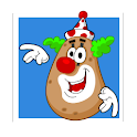 Edutater Alphabet 2 For Kids icon