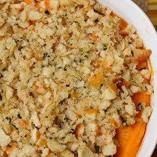potato galettes with sage food republic sage leaves olive oil salt ...