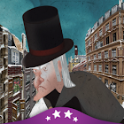 Christmas Carol HD icon