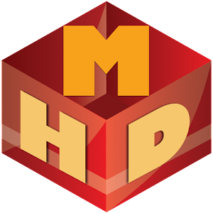 MegaHDBox (Movies & TV Series)