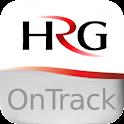 HRG Central Europe OnTrack