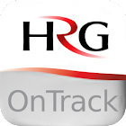 HRG Central Europe OnTrack icon