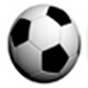 Footy Universe icon