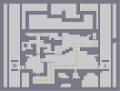 Thumbnail of the map 'Aperture Science Testchamber 01'