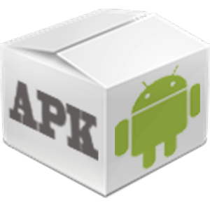 Apk installer android apps on google play