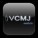 VCMJ icon