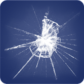 Download Full Cracked Screen Prank 4.0.13 APK