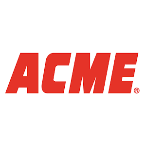 ACME Markets For PC