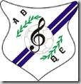 ad quinta conde emblema