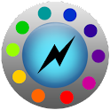 Speed Launcher Pro icon