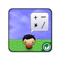 MathJumper icon
