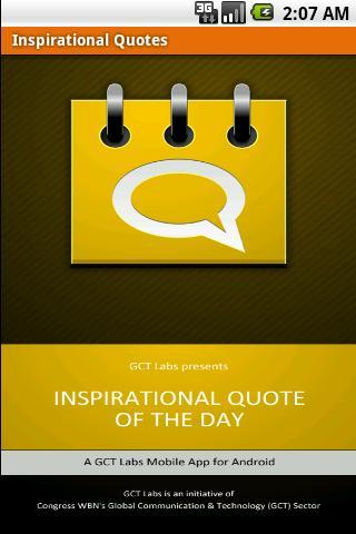 免費生活App|Inspirational Quotes|阿達玩APP