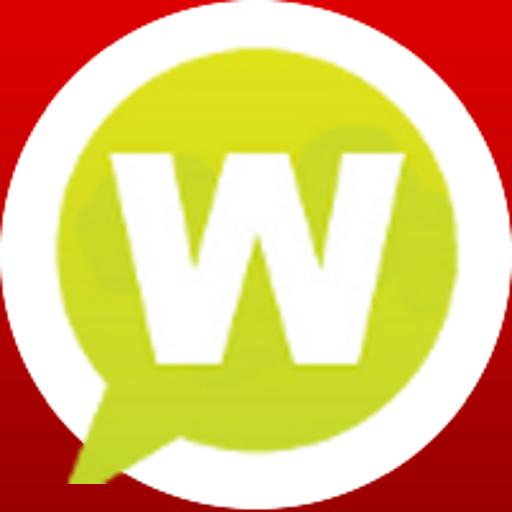 WeSell LOGO-APP點子