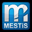 MESTIS SmartWorks icon
