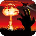 Zombie Blitz APK for Bluestacks