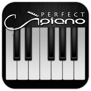 Perfect Piano – learn to play the piano