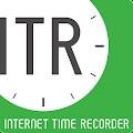 Free ITRタイムカード APK for Windows 8